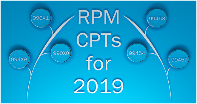 RPM 2019 CPT